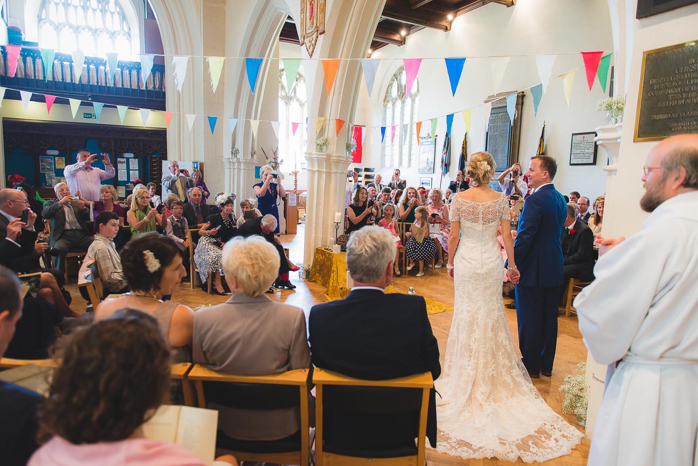portishead-wedding-photographer-st-peters-church-9.jpg