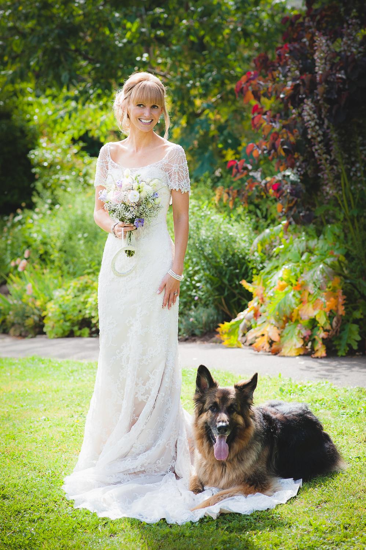 portishead-wedding-photographer-st-peters-church-11.jpg