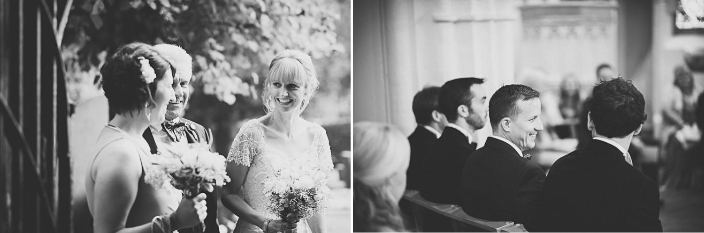portished-wedding-photographer-st-andrews-church-2.jpg