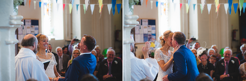 portished-wedding-photographer-st-andrews-church-3.jpg