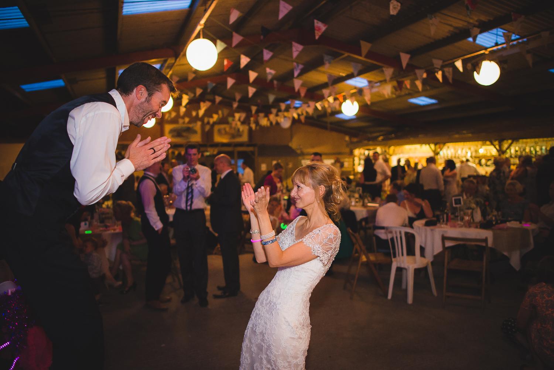 documentary-wedding-photographer-portishead-court-farm-2.jpg