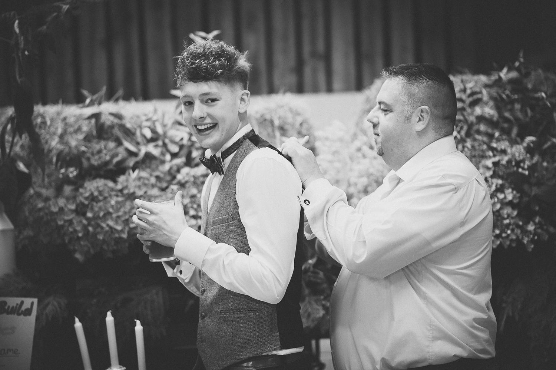 documentary-wedding-photographer-portishead-court-farm-30.jpg