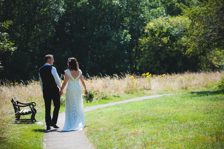 wedding-photographer-bristol-folk-house-3.jpg