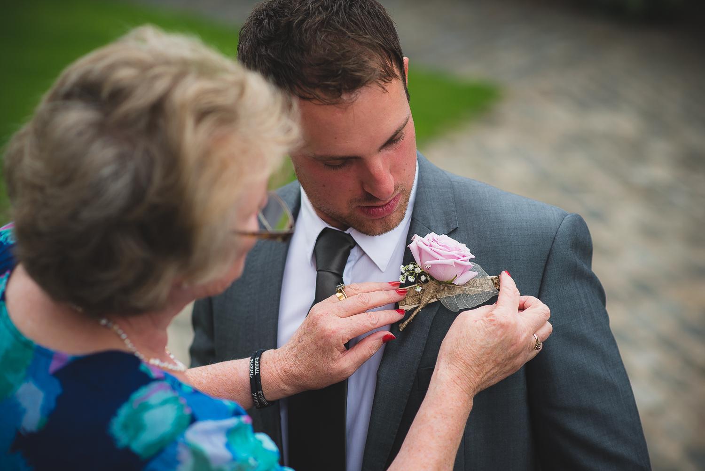 Portishead-wedding-network-23.jpg