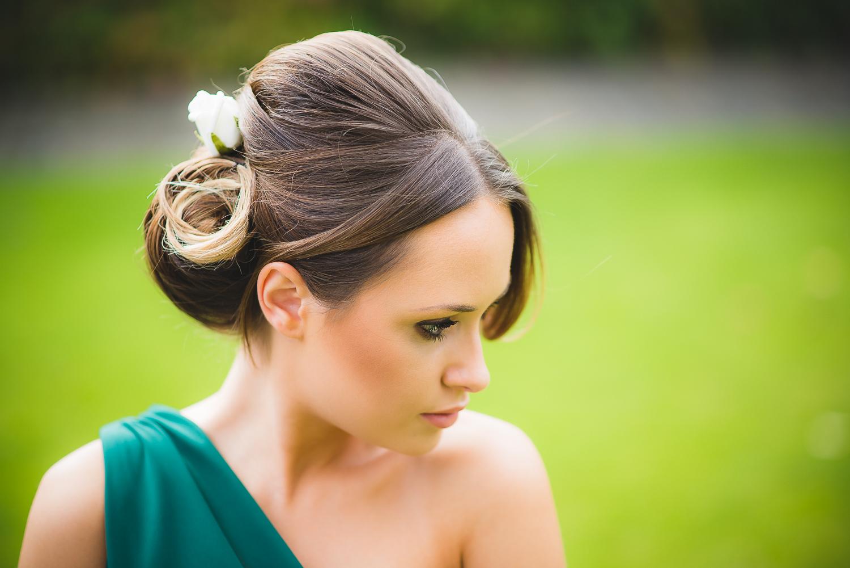 Walton-castle-wedding-photographer-clevedon-14.jpg
