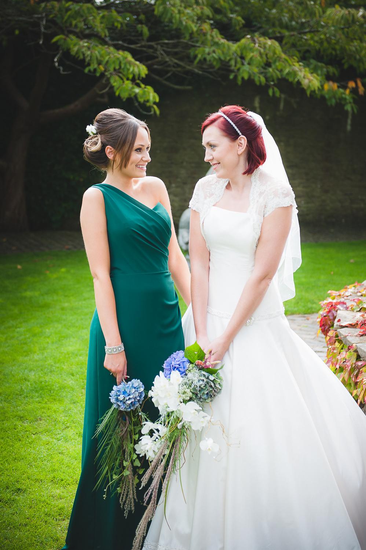 Walton-castle-wedding-photographer-clevedon-16.jpg