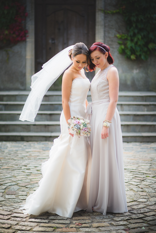 Walton-castle-wedding-photographer-clevedon-21.jpg