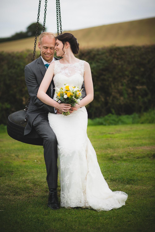 priston-mill-wedding-photographer-bath-2.jpg