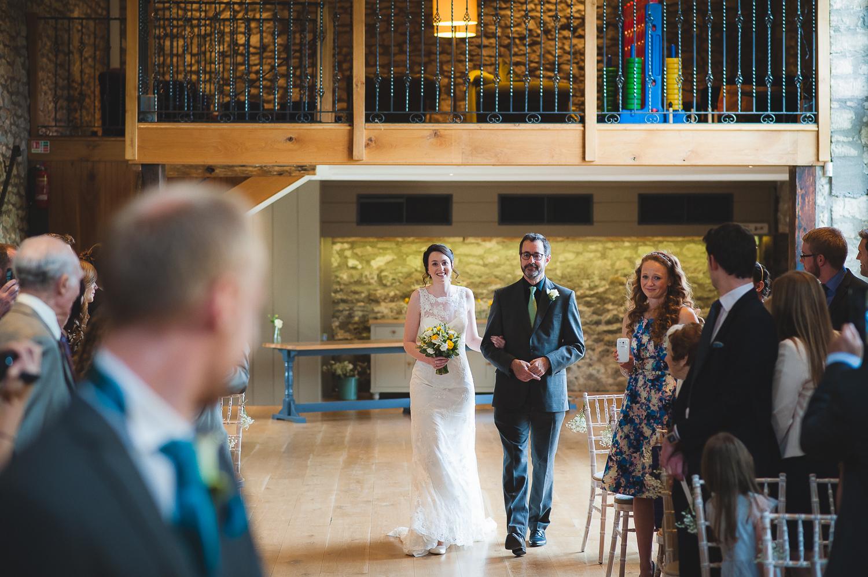 priston-mill-wedding-photographer-bath-1.jpg