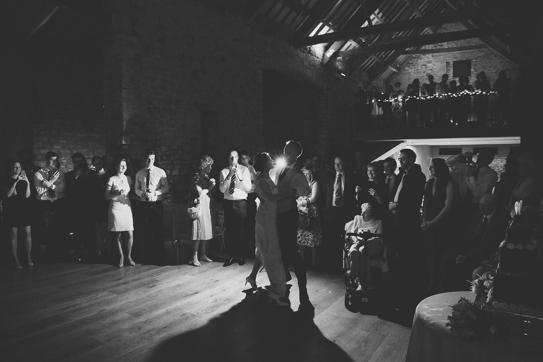 priston-mill-wedding-photographer-bath-5.jpg