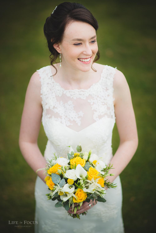 priston-mill-wedding-photographer-bath-3-2.jpg