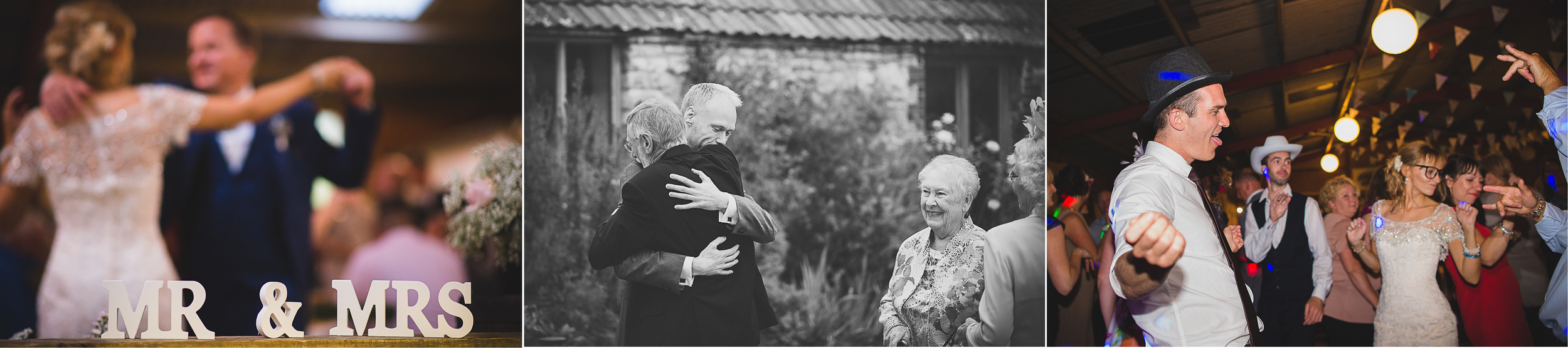 clevedon-wedding-photographer-priston-mill-bath