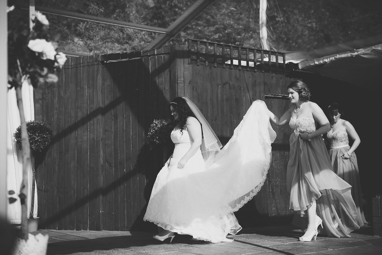 wedding-photographer-cardiff-new-house-country-hotel-photography-2.jpg