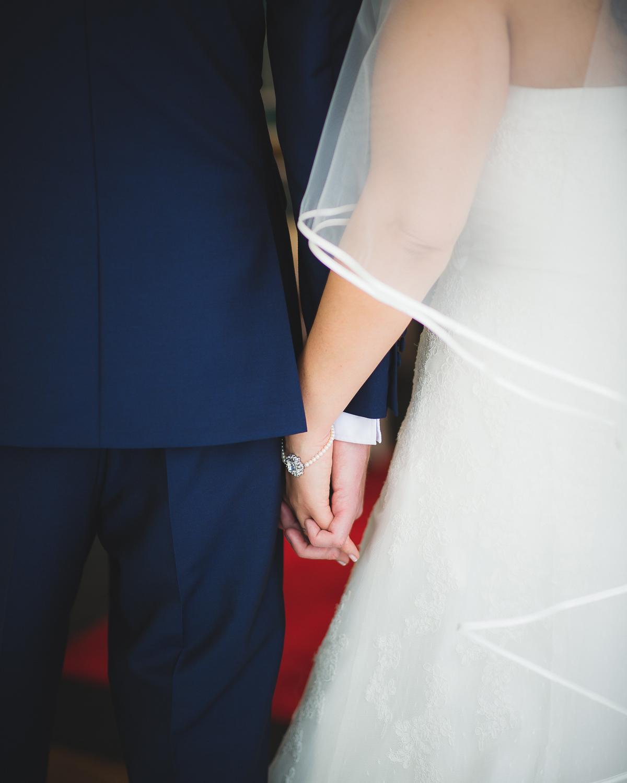 wedding-photographer-cardiff-new-house-country-hotel-photography-3.jpg
