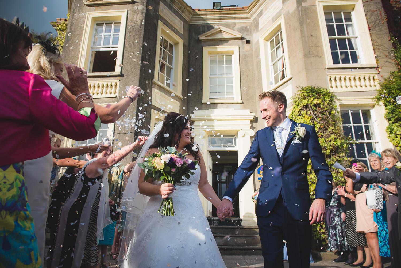 wedding-photographer-cardiff-new-house-country-hotel-photography-4.jpg
