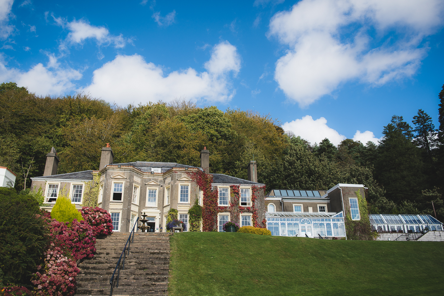 cardiff-wedding-photographer-new-house-country-hotel-south-wales-11.jpg