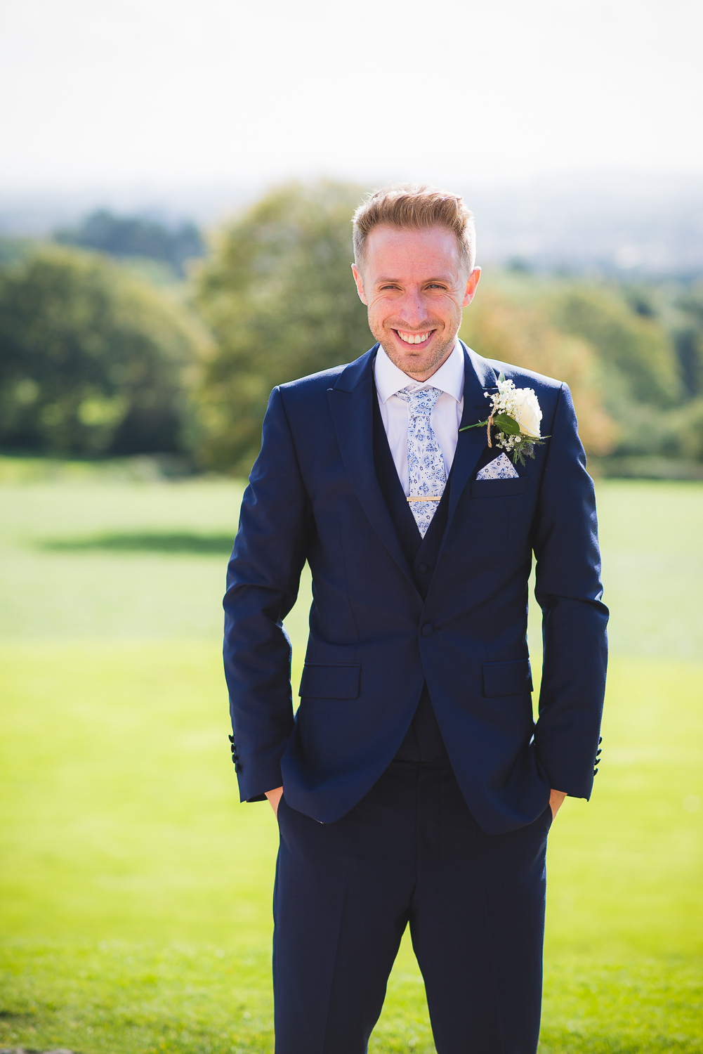 cardiff-wedding-photographer-new-house-country-hotel-south-wales-13.jpg