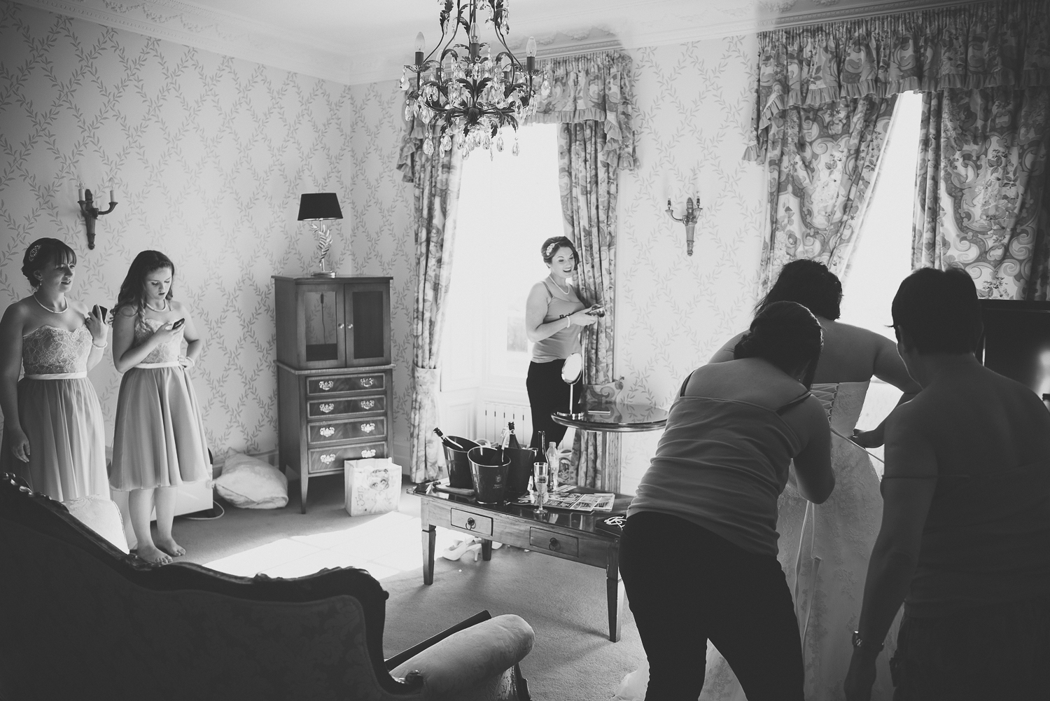 cardiff-wedding-photographer-new-house-country-hotel-south-wales-15.jpg