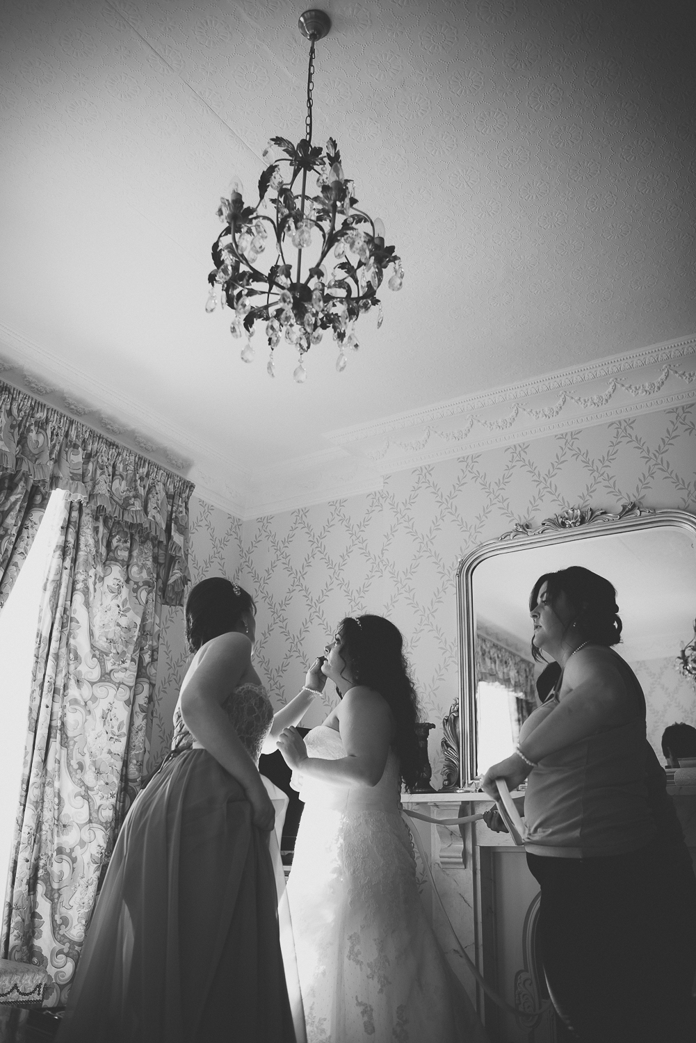 cardiff-wedding-photographer-new-house-country-hotel-south-wales-16.jpg
