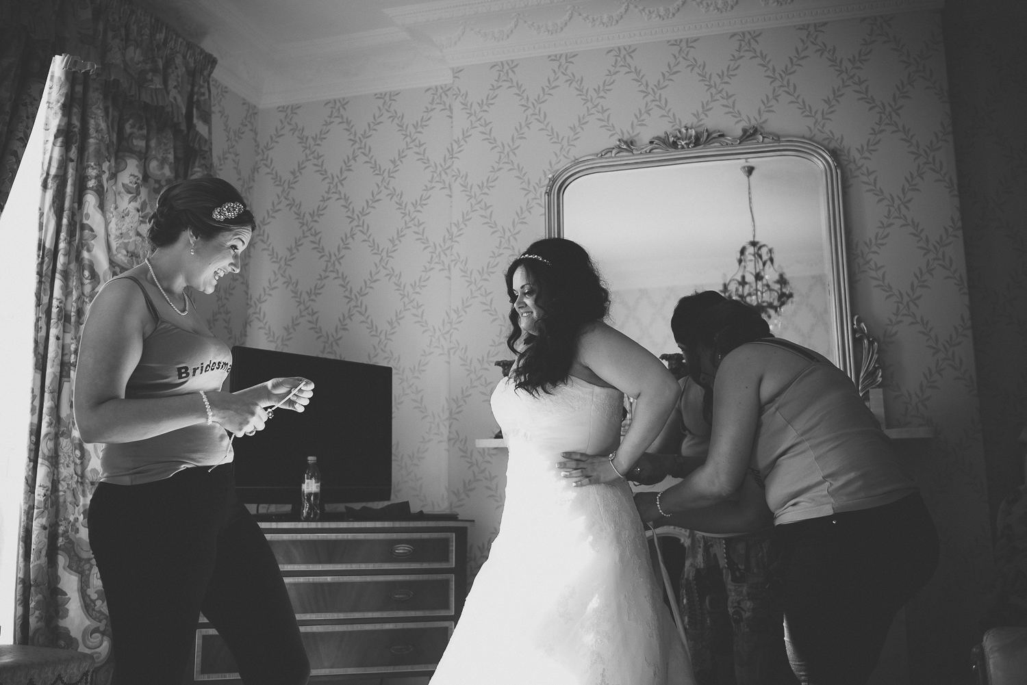 cardiff-wedding-photographer-new-house-country-hotel-south-wales-17.jpg