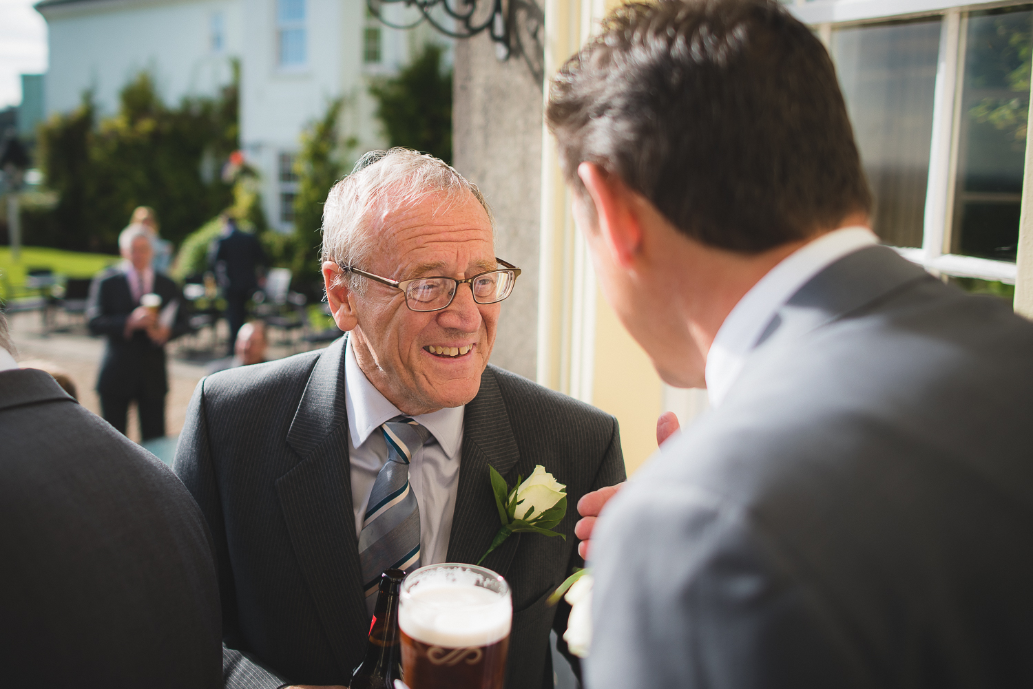 cardiff-wedding-photographer-new-house-country-hotel-south-wales-18.jpg