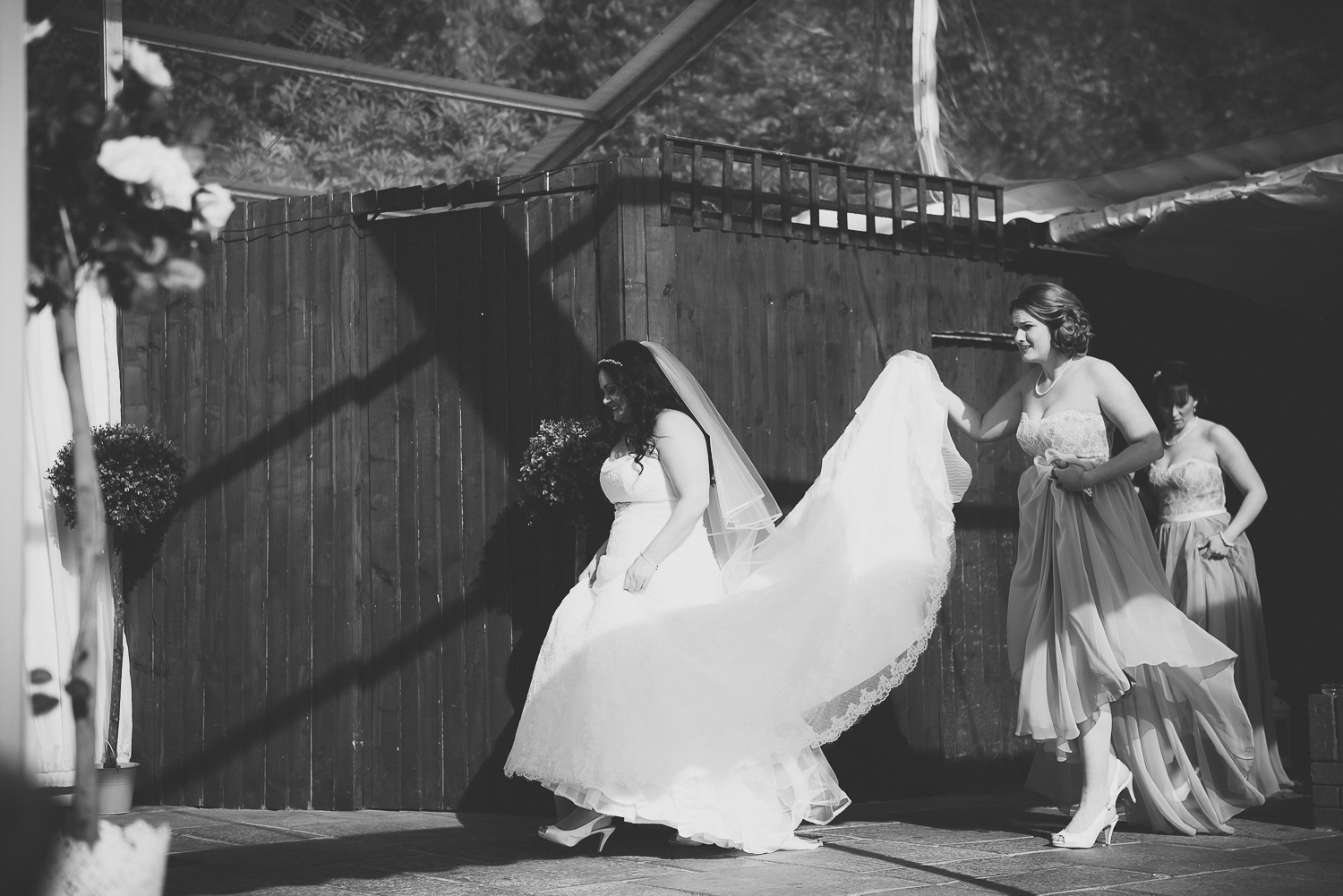 cardiff-wedding-photographer-new-house-country-hotel-south-wales-21.jpg