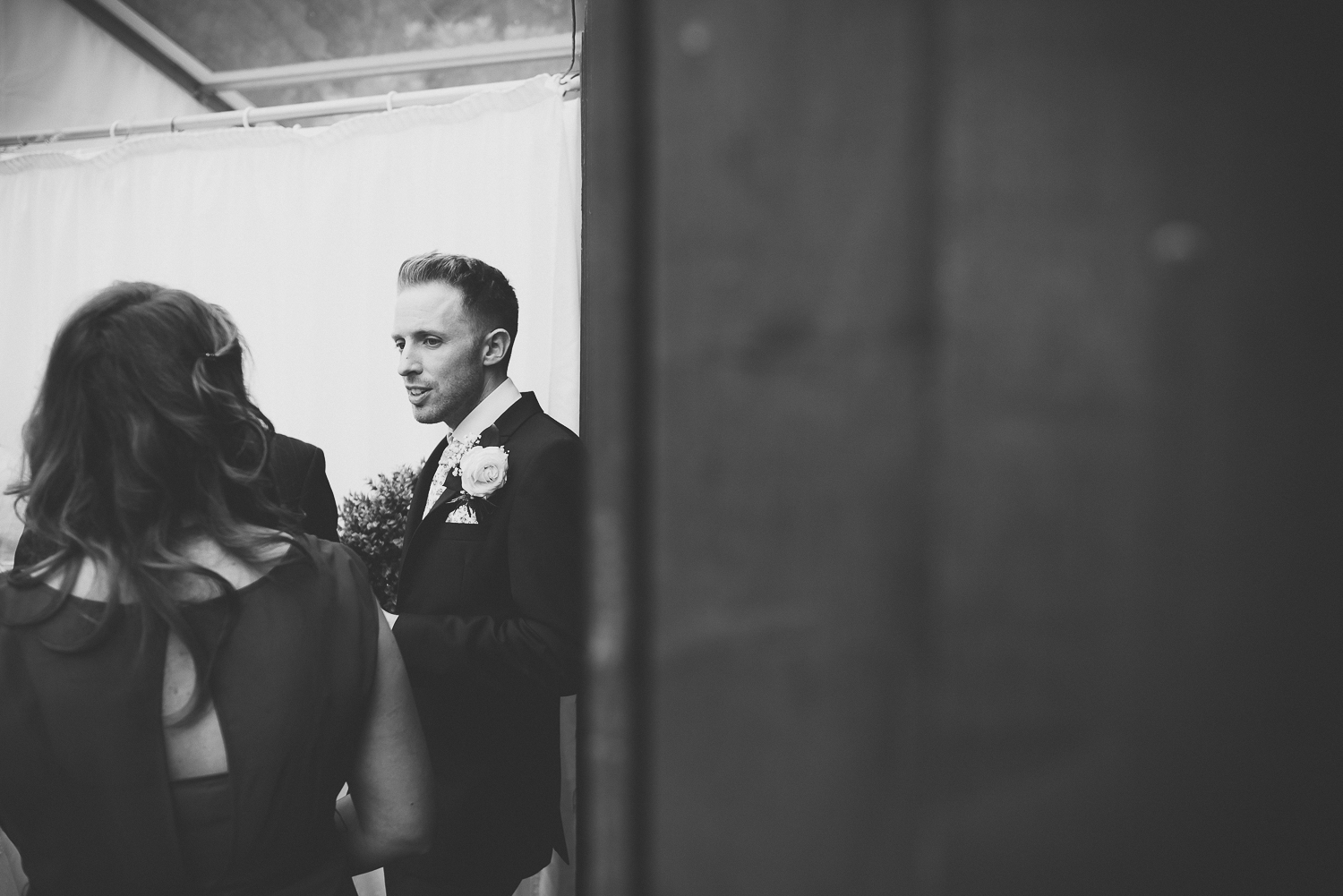 natural-documentary-wedding-photography-cardiff-south-wales-27.jpg