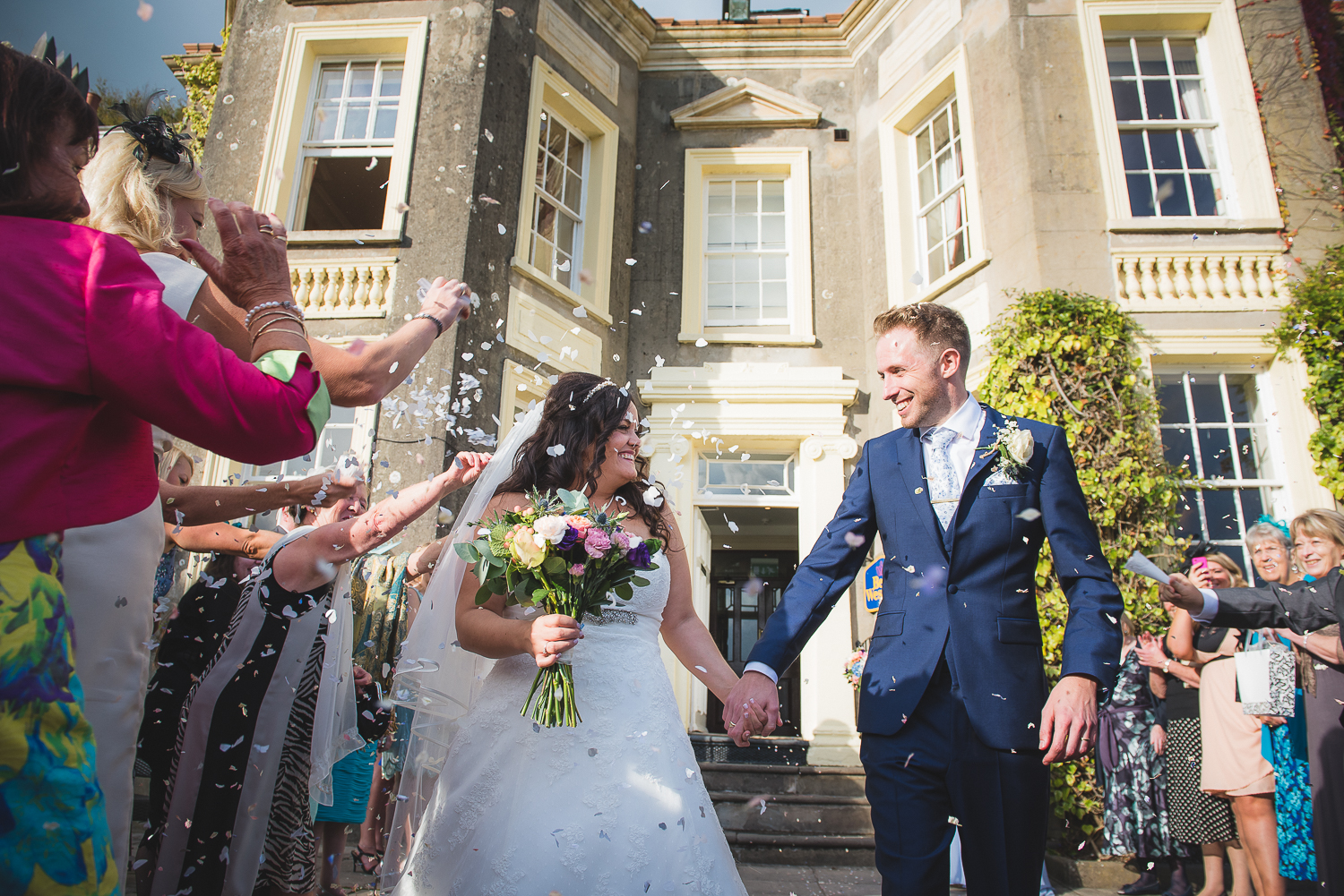 natural-documentary-wedding-photography-cardiff-south-wales-31.jpg