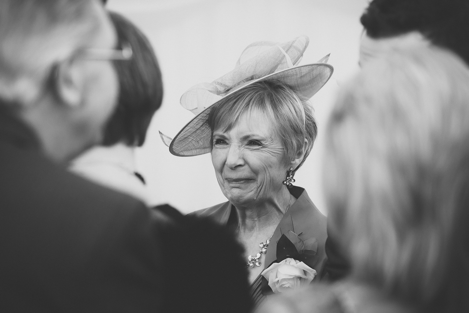 natural-documentary-wedding-photography-cardiff-south-wales-37.jpg