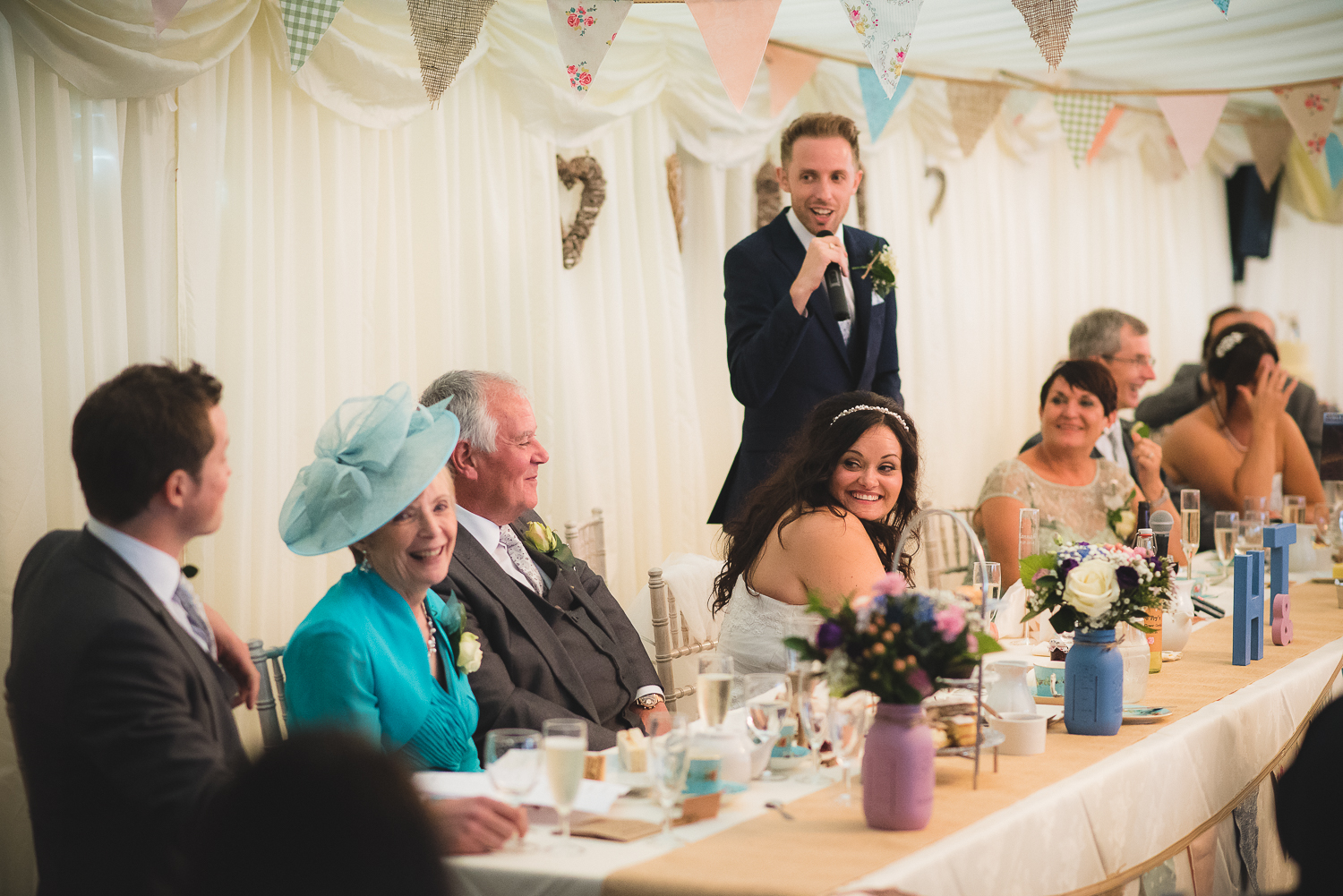 natural-documentary-wedding-photography-cardiff-south-wales-40.jpg