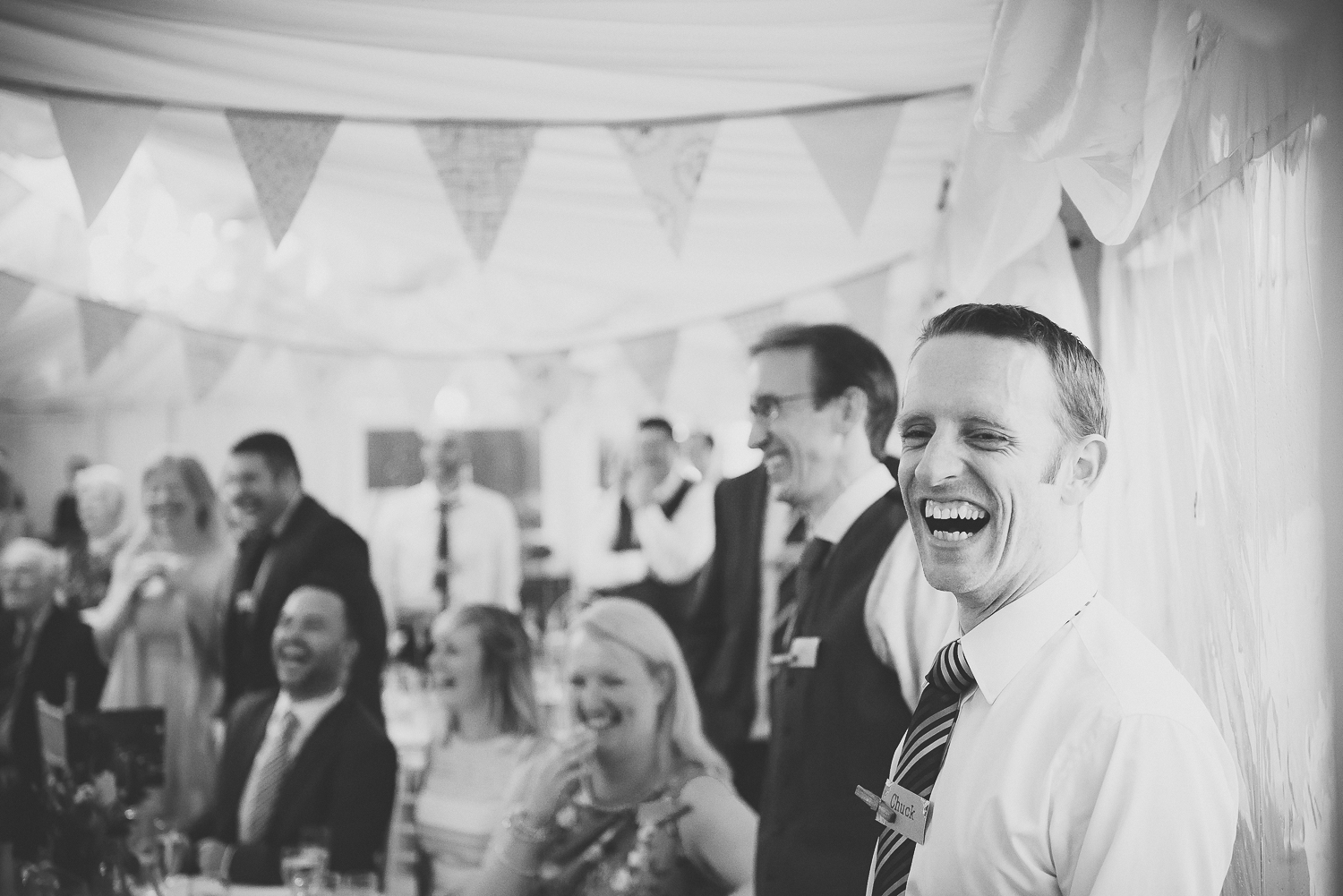 natural-documentary-wedding-photography-cardiff-south-wales-41.jpg