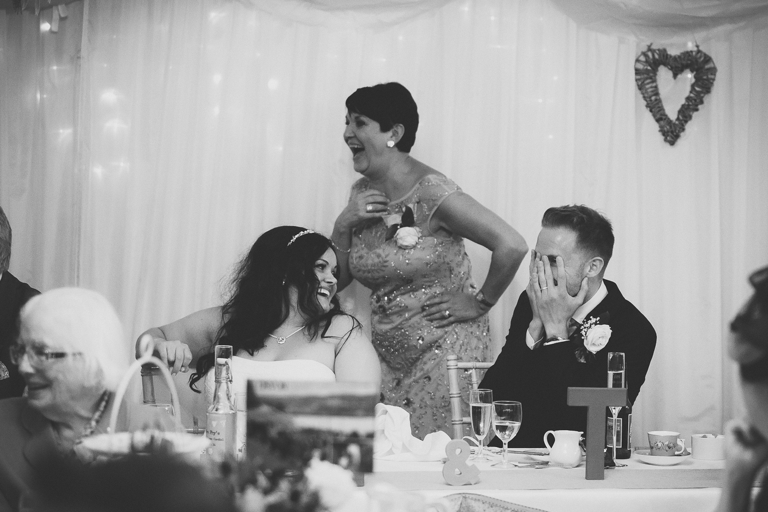 natural-documentary-wedding-photography-cardiff-south-wales-43.jpg
