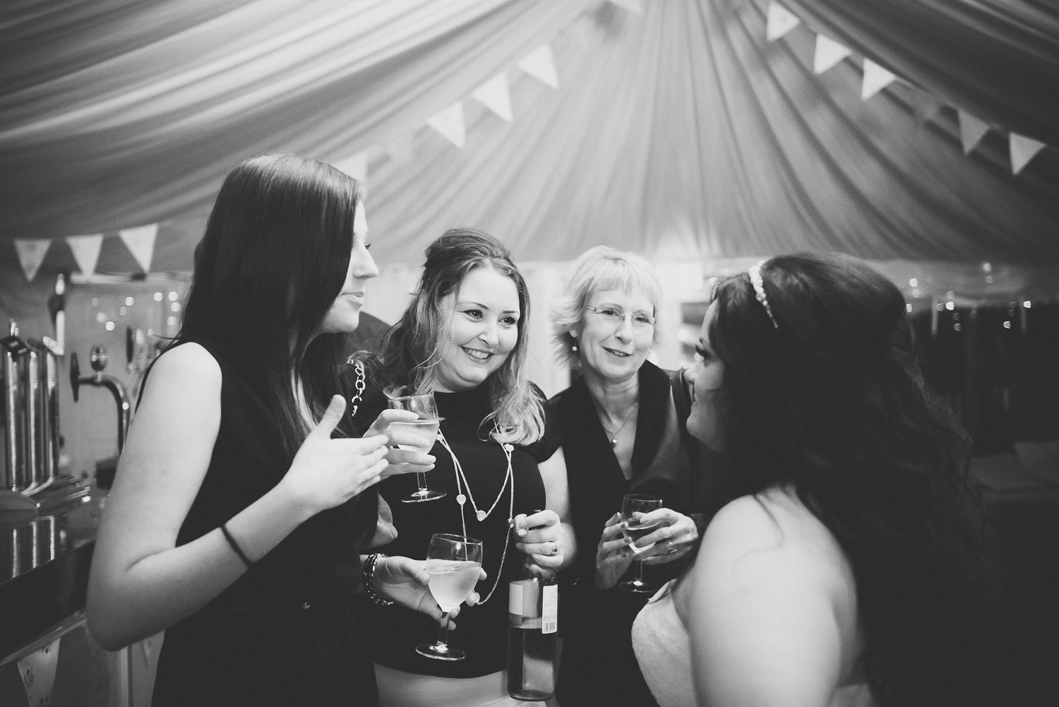 natural-documentary-wedding-photography-cardiff-south-wales-46.jpg