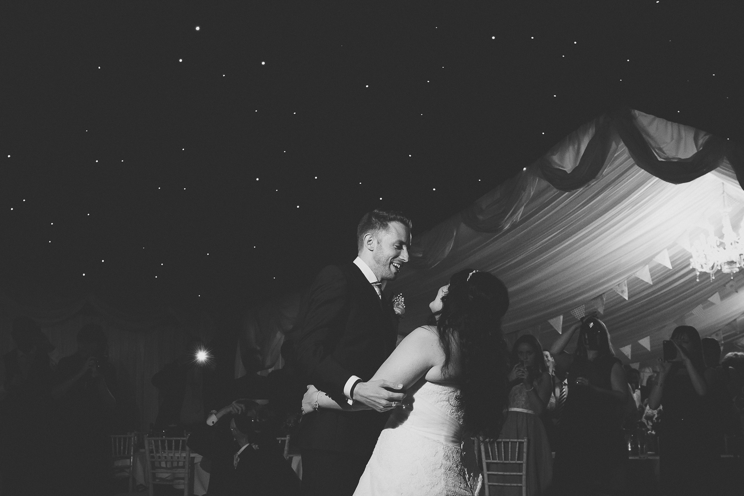 natural-documentary-wedding-photography-cardiff-south-wales-49.jpg