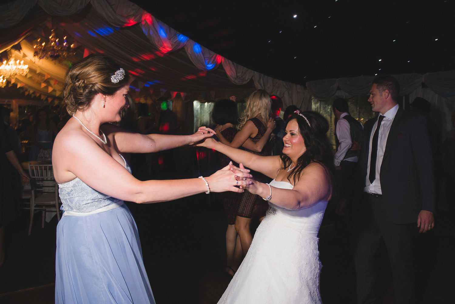 natural-documentary-wedding-photography-cardiff-south-wales-51.jpg