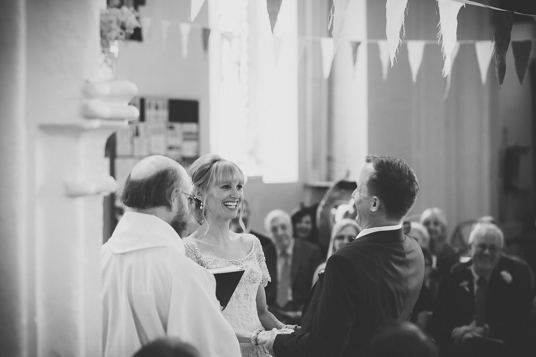 natural-wedding-photographer-bristol-1-2.jpg