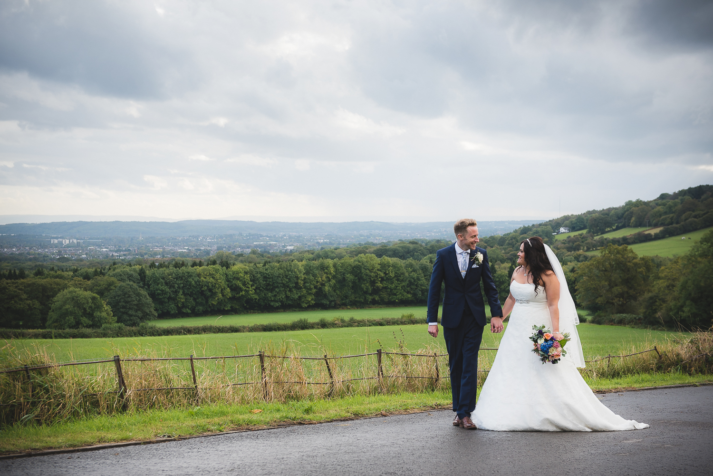 wedding-photographer-cardiff-new-house-hotel-1380-141010.jpg