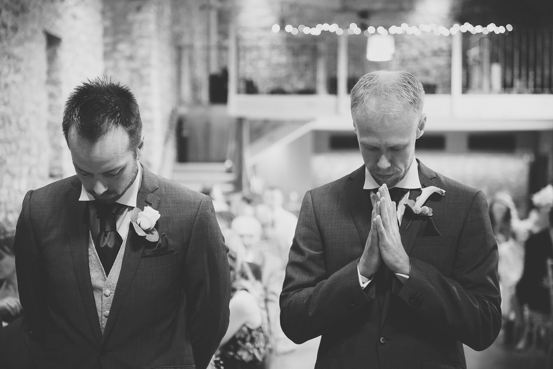 wedding-photographers-bristol-4.jpg