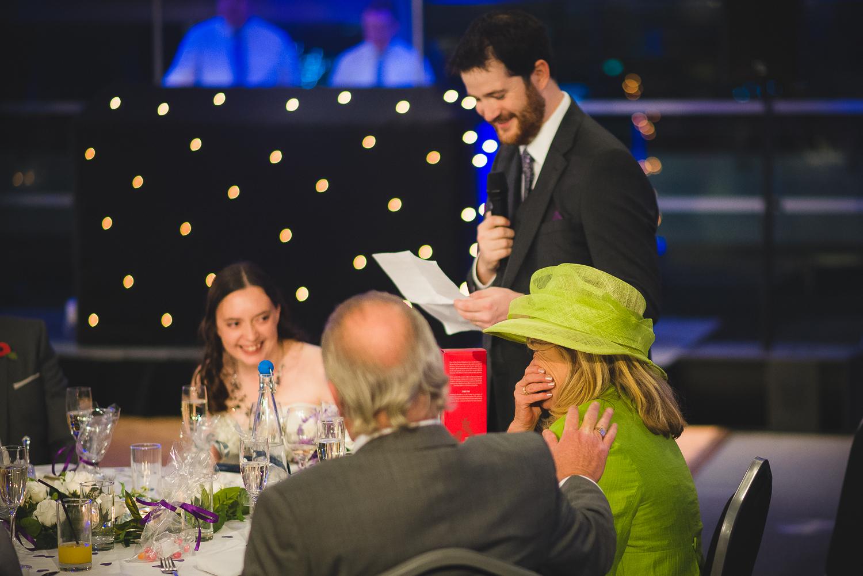 best-at-bristol-@Bristol-wedding-photographer-bristo-4.jpg