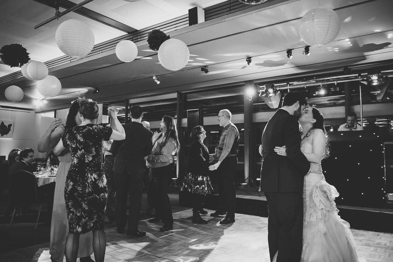 best-at-bristol-@Bristol-wedding-photographer-bristo-5.jpg