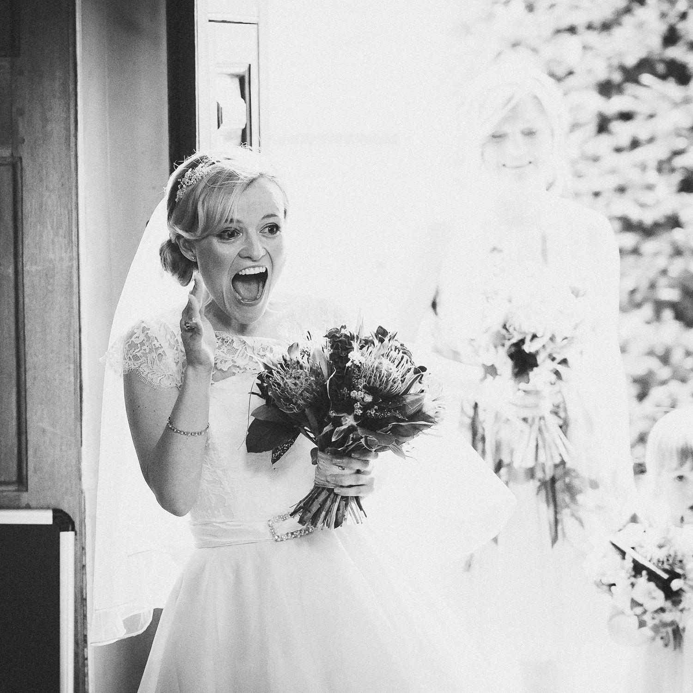best-documentary-london-wedding-photographer-ham-polo-2.jpg