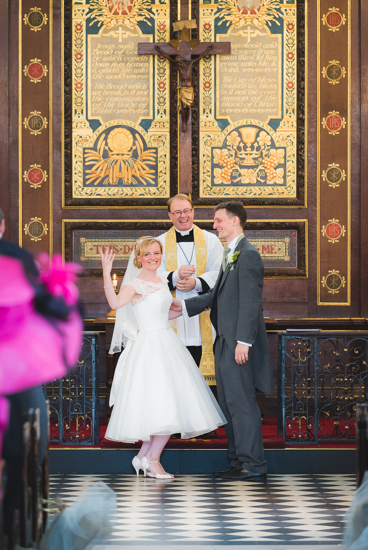 best-documentary-london-wedding-photographer-ham-polo-3.jpg