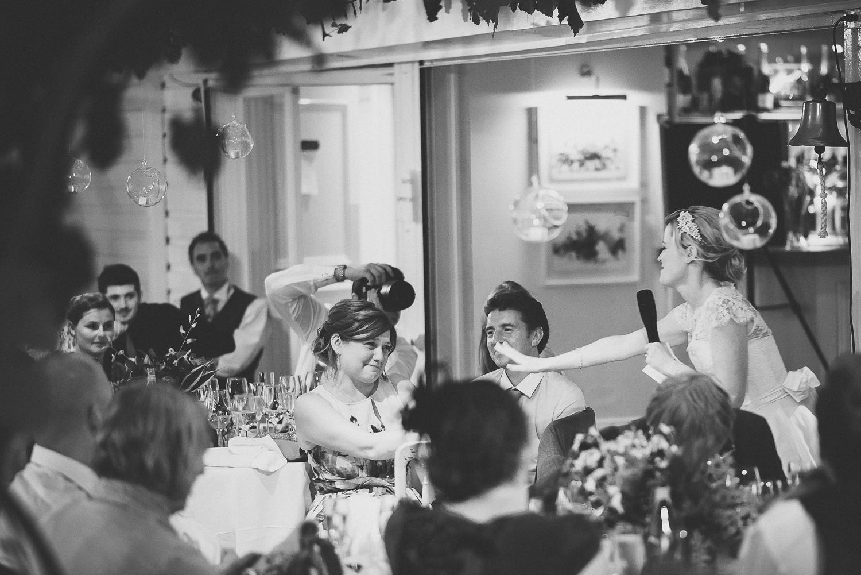 best-documentary-london-wedding-photographer-ham-polo-7.jpg