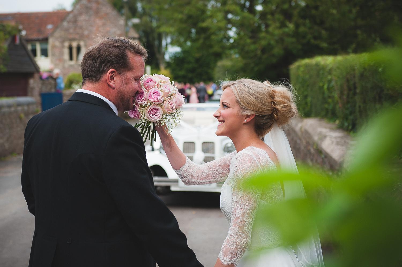 best-long-ashton-wedding-photographer-bristol-3.jpg