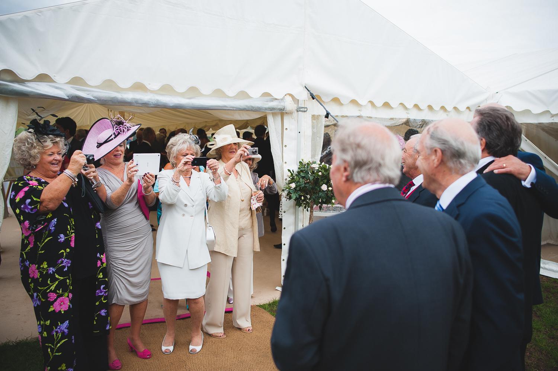 best-long-ashton-wedding-photographer-bristol-6.jpg