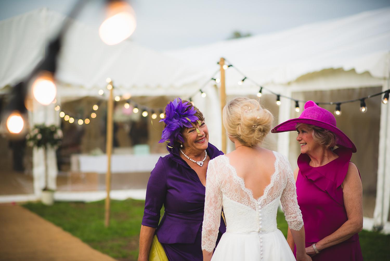 best-long-ashton-wedding-photographer-bristol-7.jpg
