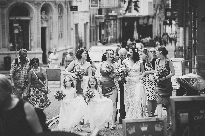 best-natural-bristol-wedding-photographer-1.jpg
