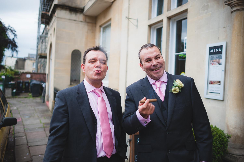 best-number-4-clifton-wedding-photographer-bristol-5.jpg