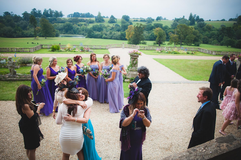 best-orchard-leigh-wedding-photographer-bath-4.jpg