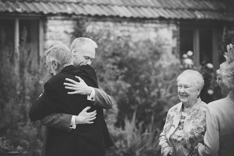 best-priston-mill-wedding-photographer-bristol-bath-1.jpg